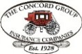 Concord Group Insurance Payment Link